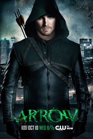 Arrow 2000x3000