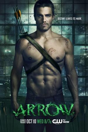 Arrow 2881x4320