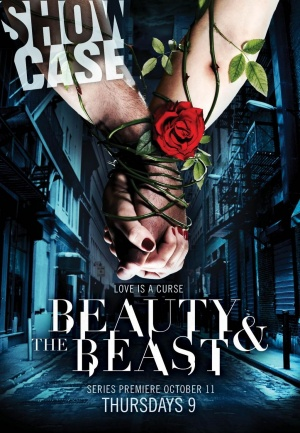 Beauty and the Beast 1023x1476