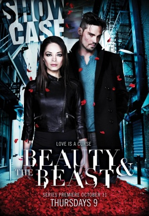 Beauty and the Beast 1024x1480