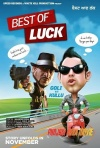 Best of Luck Poster