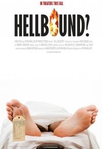 Hellbound? poster