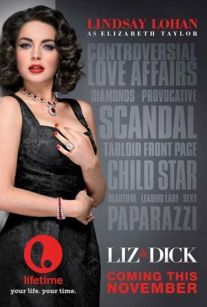 Liz & Dick 3375x5000