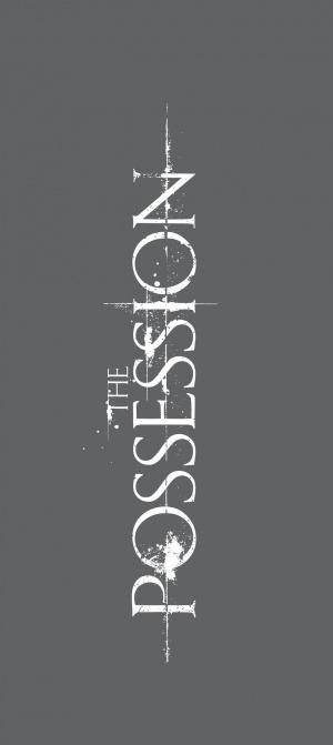The Possession 1209x2706