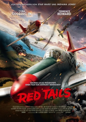 Red Tails 1800x2541