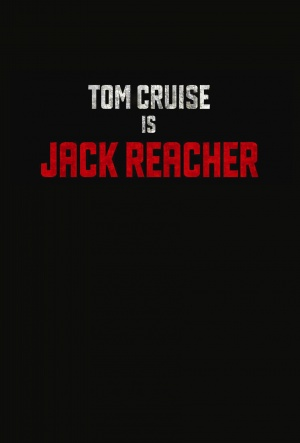 Jack Reacher 3384x5000