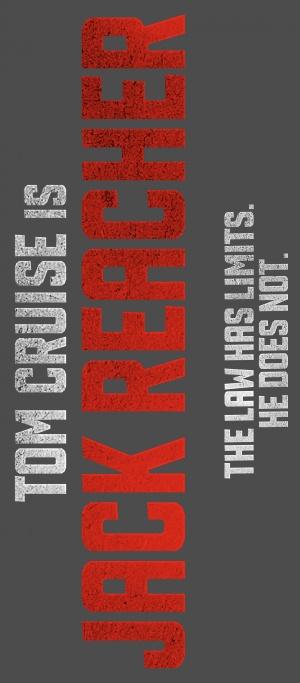 Jack Reacher 2196x5000