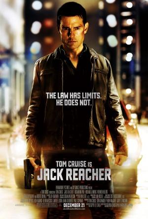 Jack Reacher 3385x5000