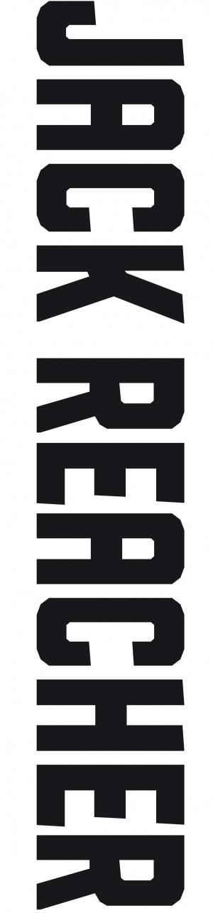 Jack Reacher 1166x5000
