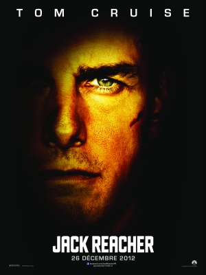 Jack Reacher 3000x4000