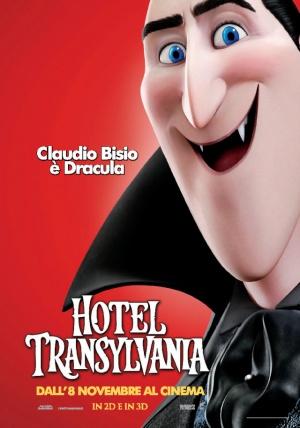 Hotel Transylvania 640x914