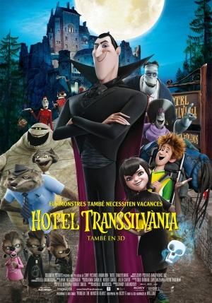 Hotel Transylvania 1400x2000