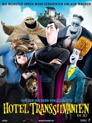 Hotel Transylvania 1875x2500