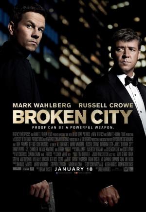 Broken City 1417x2048