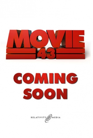 Movie 43 666x987