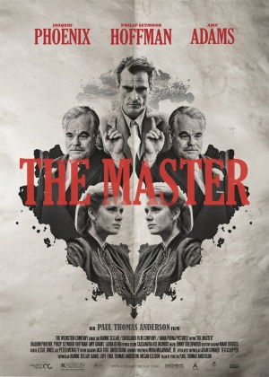 The Master 1969x2756