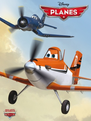 Planes 3751x5000