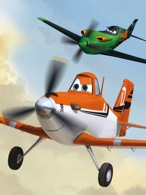 Planes 3748x5000