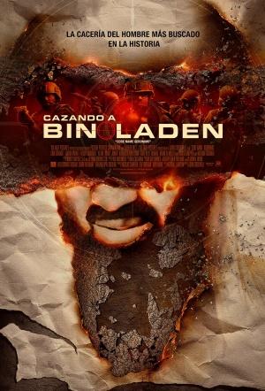 Seal Team Six: The Raid on Osama Bin Laden 1068x1575