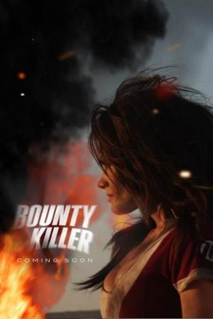 Bounty Killer 480x720