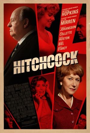 Hitchcock 3389x5000