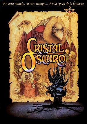 Cristal Oscuro 600x850