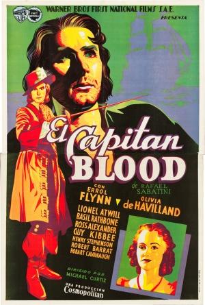 Captain Blood 2023x3000