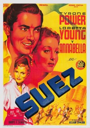Suez 2115x3000