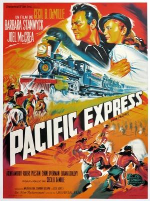 Union Pacific 2484x3315
