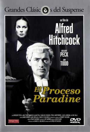 The Paradine Case 976x1433