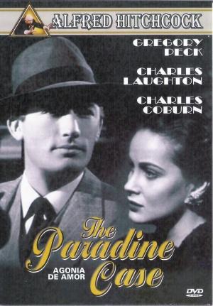 The Paradine Case 1007x1447
