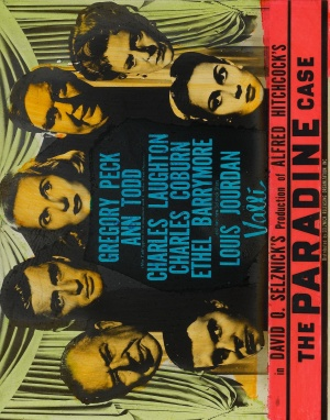 The Paradine Case 1268x1614