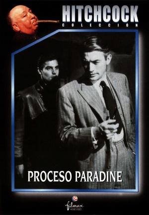 The Paradine Case 1513x2181