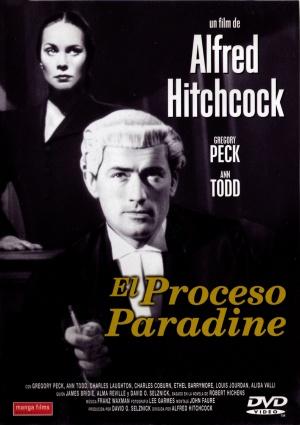 The Paradine Case 1823x2584