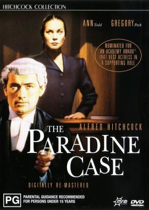 The Paradine Case 1520x2142