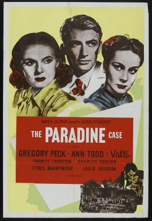 The Paradine Case 1928x2796