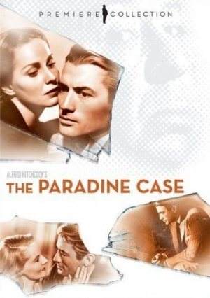 The Paradine Case 339x481