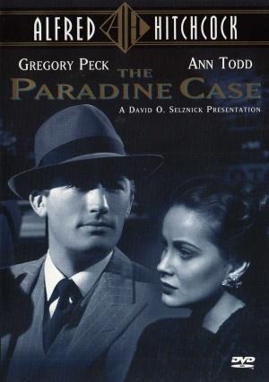The Paradine Case 1512x2142
