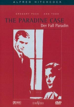 The Paradine Case 699x1000