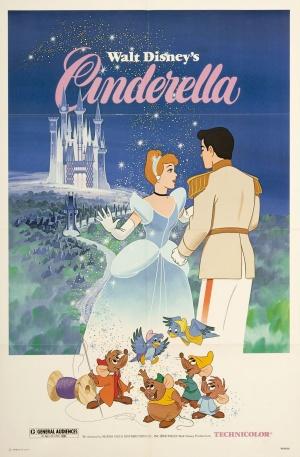 Cinderella 1449x2208