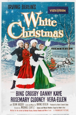 White Christmas 1990x3000