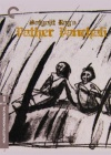 Pather Panchali Cover