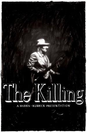 The Killing 500x761