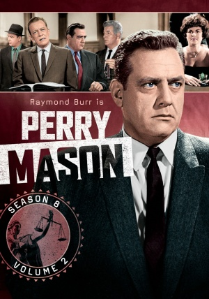 Perry Mason 1796x2560