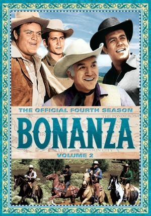 Bonanza 1796x2560