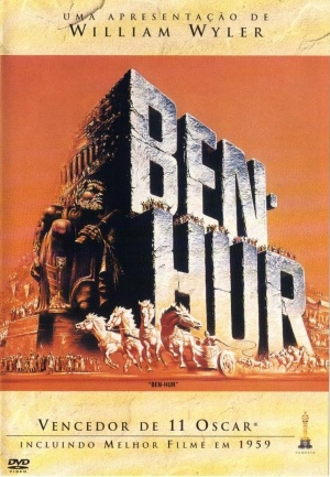 Ben-Hur 756x1091