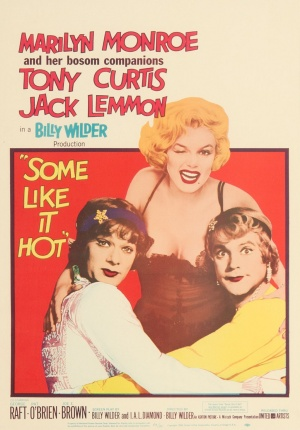 Some Like It Hot 1024x1467