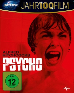 Psychoza 1609x2022