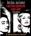 What Ever Happened to Baby Jane? Cover