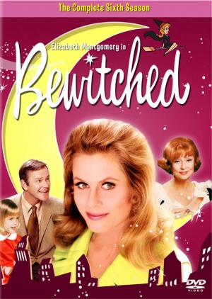 Bewitched 1324x1861